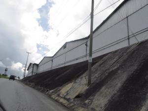 Negocio o Empresa En Venta En Caracas - El Encantado Código FLEX: 18-11826 No.1