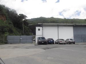 Negocio o Empresa En Venta En Caracas - El Encantado Código FLEX: 18-11826 No.3