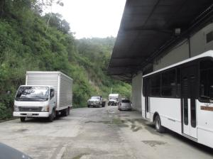 Negocio o Empresa En Venta En Caracas - El Encantado Código FLEX: 18-11826 No.2