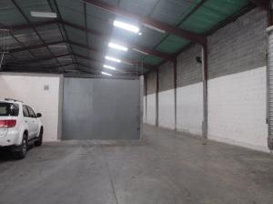 Negocio o Empresa En Venta En Caracas - El Encantado Código FLEX: 18-11826 No.4