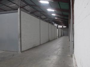 Negocio o Empresa En Venta En Caracas - El Encantado Código FLEX: 18-11826 No.6