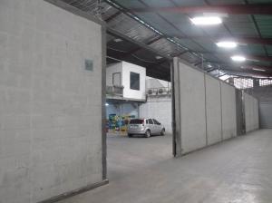 Negocio o Empresa En Venta En Caracas - El Encantado Código FLEX: 18-11826 No.7