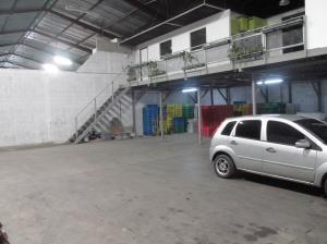 Negocio o Empresa En Venta En Caracas - El Encantado Código FLEX: 18-11826 No.9