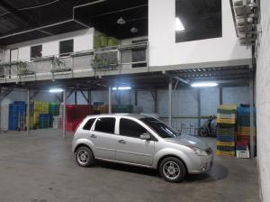 Negocio o Empresa En Venta En Caracas - El Encantado Código FLEX: 18-11826 No.8