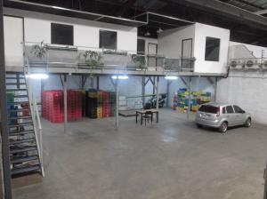 Negocio o Empresa En Venta En Caracas - El Encantado Código FLEX: 18-11826 No.10