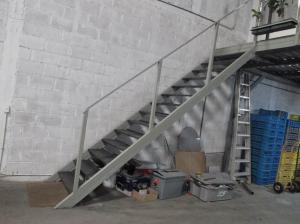 Negocio o Empresa En Venta En Caracas - El Encantado Código FLEX: 18-11826 No.11