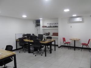 Negocio o Empresa En Venta En Caracas - El Encantado Código FLEX: 18-11826 No.14