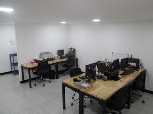 Negocio o Empresa En Venta En Caracas - El Encantado Código FLEX: 18-11826 No.15