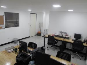 Negocio o Empresa En Venta En Caracas - El Encantado Código FLEX: 18-11826 No.16