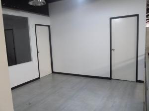 Negocio o Empresa En Venta En Caracas - El Encantado Código FLEX: 18-11826 No.13