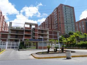 Apartamento En Venta En Caracas - El Encantado Código FLEX: 18-11755 No.1