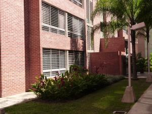 Apartamento En Venta En Caracas - El Encantado Código FLEX: 18-11755 No.2