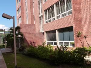 Apartamento En Venta En Caracas - El Encantado Código FLEX: 18-11755 No.3
