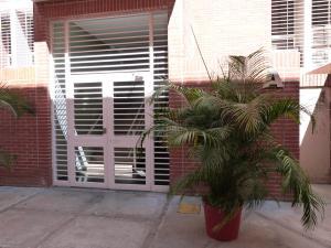 Apartamento En Venta En Caracas - El Encantado Código FLEX: 18-11755 No.4