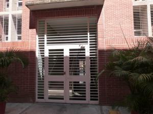 Apartamento En Venta En Caracas - El Encantado Código FLEX: 18-11755 No.5