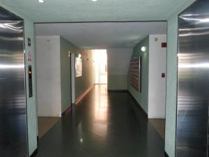 Apartamento En Venta En Caracas - El Encantado Código FLEX: 18-11755 No.6