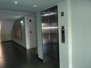 Apartamento En Venta En Caracas - El Encantado Código FLEX: 18-11755 No.7