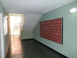 Apartamento En Venta En Caracas - El Encantado Código FLEX: 18-11755 No.8