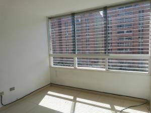 Apartamento En Venta En Caracas - El Encantado Código FLEX: 18-11755 No.9