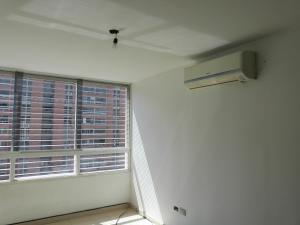 Apartamento En Venta En Caracas - El Encantado Código FLEX: 18-11755 No.10