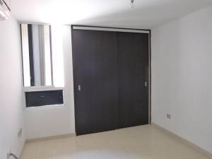 Apartamento En Venta En Caracas - El Encantado Código FLEX: 18-11755 No.11