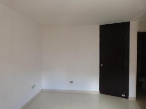 Apartamento En Venta En Caracas - El Encantado Código FLEX: 18-11755 No.12