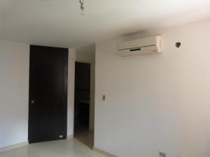 Apartamento En Venta En Caracas - El Encantado Código FLEX: 18-11755 No.13