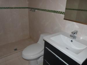 Apartamento En Venta En Caracas - El Encantado Código FLEX: 18-11755 No.16