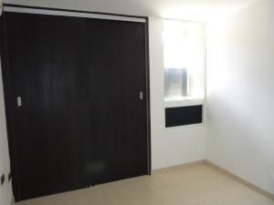 Apartamento En Venta En Caracas - El Encantado Código FLEX: 18-11755 No.17