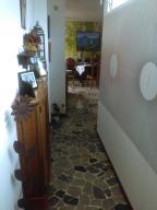 Apartamento En Venta En Caracas - El Marques Código FLEX: 18-11954 No.4