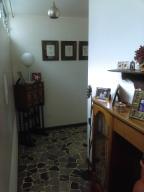 Apartamento En Venta En Caracas - El Marques Código FLEX: 18-11954 No.5