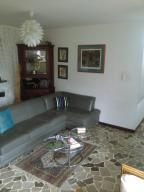 Apartamento En Venta En Caracas - El Marques Código FLEX: 18-11954 No.8