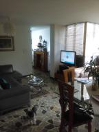 Apartamento En Venta En Caracas - El Marques Código FLEX: 18-11954 No.7