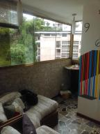 Apartamento En Venta En Caracas - El Marques Código FLEX: 18-11954 No.11
