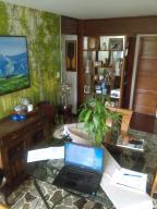 Apartamento En Venta En Caracas - El Marques Código FLEX: 18-11954 No.14