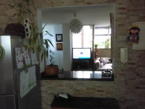 Apartamento En Venta En Caracas - El Marques Código FLEX: 18-11954 No.17