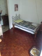 Apartamento En Venta En Caracas - El Marques Código FLEX: 18-11954 No.13