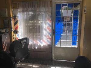 Negocio o Empresa En Venta En Caracas - El Recreo Código FLEX: 18-11811 No.1