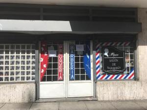 Negocio o Empresa En Venta En Caracas - El Recreo Código FLEX: 18-11811 No.0