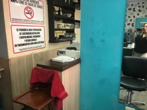 Negocio o Empresa En Venta En Caracas - El Recreo Código FLEX: 18-11811 No.3