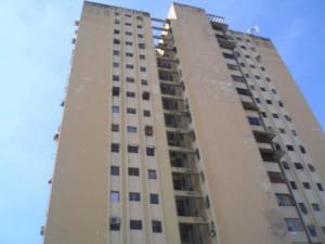 Apartamento En Venta En Maracay - La Coromoto Código FLEX: 18-11374 No.1