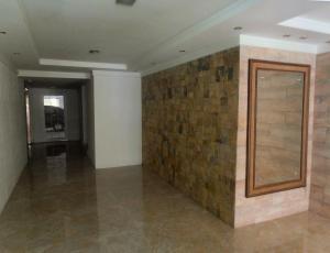 Apartamento En Venta En Maracay - El Bosque Código FLEX: 18-11813 No.1