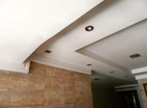 Apartamento En Venta En Maracay - El Bosque Código FLEX: 18-11813 No.2