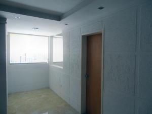 Apartamento En Venta En Maracay - El Bosque Código FLEX: 18-11813 No.3