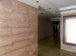 Apartamento En Venta En Maracay - El Bosque Código FLEX: 18-11813 No.4