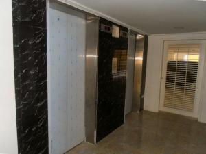 Apartamento En Venta En Maracay - El Bosque Código FLEX: 18-11813 No.5