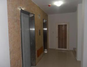 Apartamento En Venta En Maracay - El Bosque Código FLEX: 18-11813 No.6