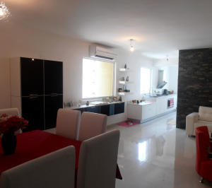 Apartamento En Venta En Maracay - El Bosque Código FLEX: 18-11813 No.7