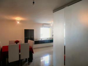 Apartamento En Venta En Maracay - El Bosque Código FLEX: 18-11813 No.9