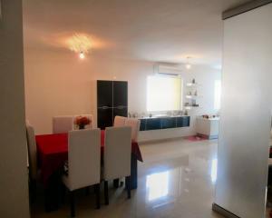 Apartamento En Venta En Maracay - El Bosque Código FLEX: 18-11813 No.10